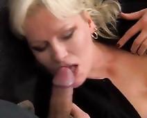 Free Sex Mom