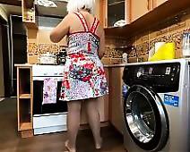 HQ Mature Porn Tube