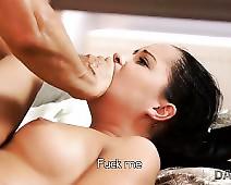 Mature Porn Site