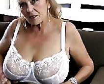 olderpornwomen.com