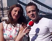 Otcoc Mature Tube