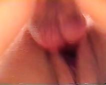 Ultra Granny