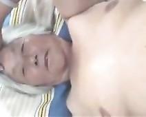 Yo Granny